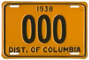 1938 sample plate (exp. 12-31-38)