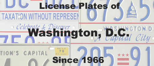 Validation sticker for HP plate no. 20152