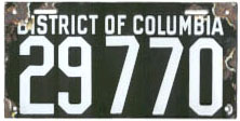 c.1915 plate no. 29770